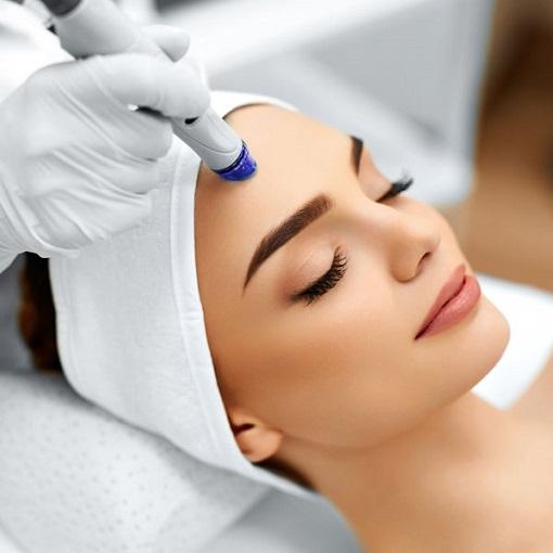 8415ff82991 Beauty By The Bay Sandringham - Beauty Skin Clinic